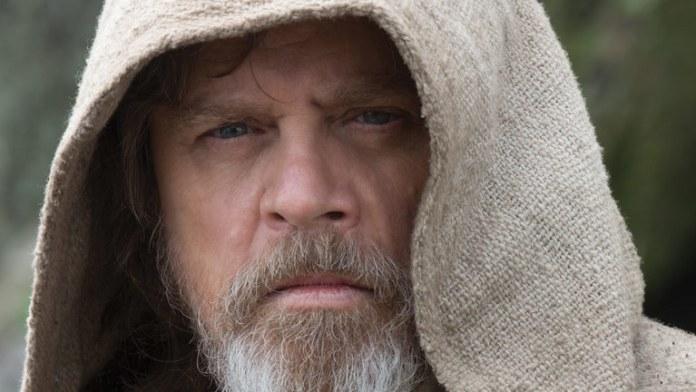 Star Wars The Last Jedi ile karşımıza çıkan Luke Skywalker karakterinin çizilme biçimi oyuncu Mark Hamill'i hiç memnun etmemişti. Filmi izleyince kendisine hak verdim.