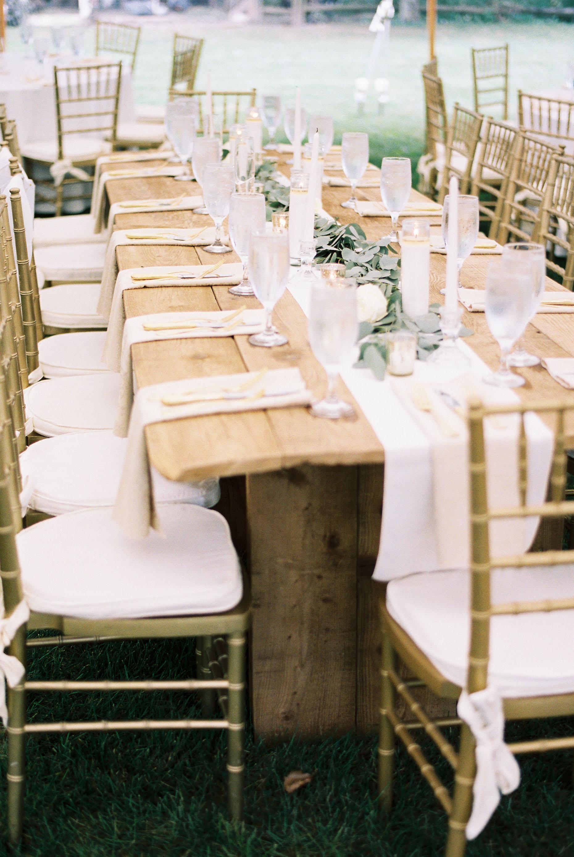 bride and groom, du soleil photographie, getting married, philadelphia wedding photographer, philadelphia bride to be, fine art wedding photographer in Philadelphia, reception details