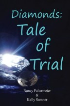 diamonds-tale-of-trial-thumbprint