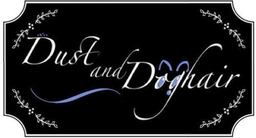DustandDoghair.com