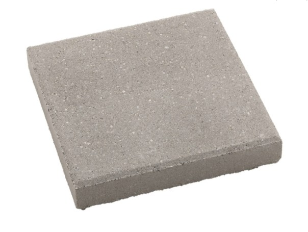 concrete paver