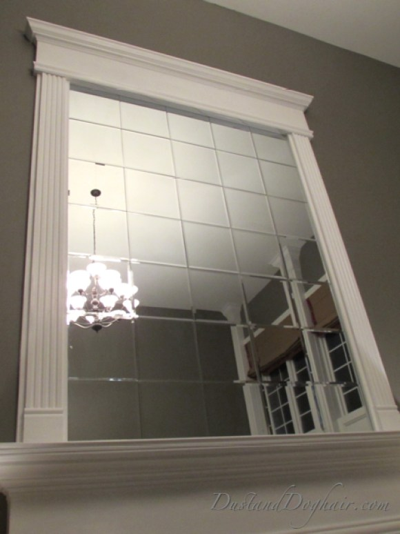 fireplace overmantel greige mirror fireplace mirrors