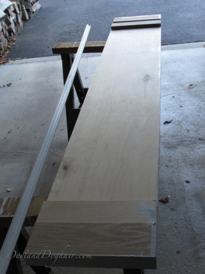 build-the-box-for-the-overmantel