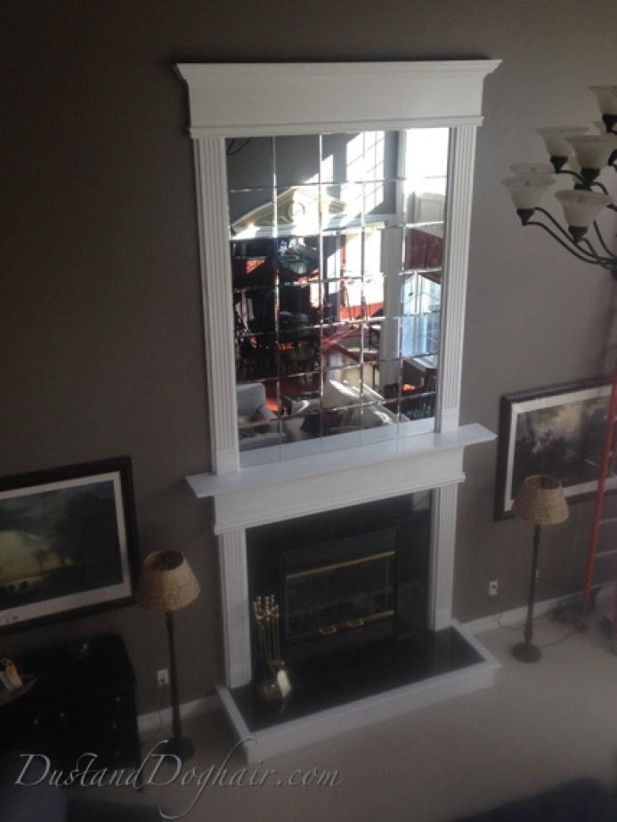 diy-overmantel-with-bevel-mirror-tiles