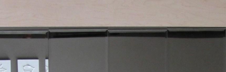 uneven-edges