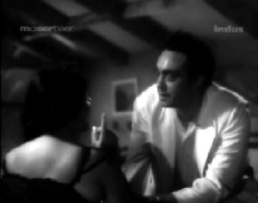Baruna latches on to Dr Kumar