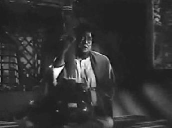 Ashok Kumar in Meri Surat Teri Aankhen