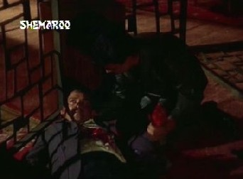Ajay finds Naresh's corpse