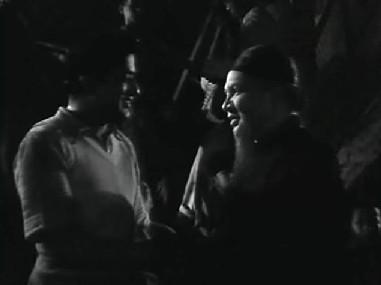 Dwarka meets Kaka Wong