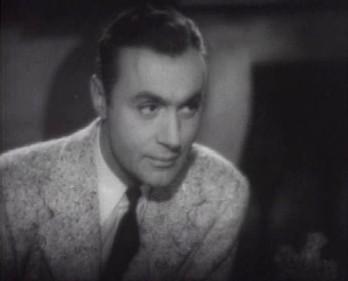Charles Boyer in Love Affair