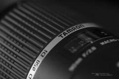099 Lens Comparisons-4