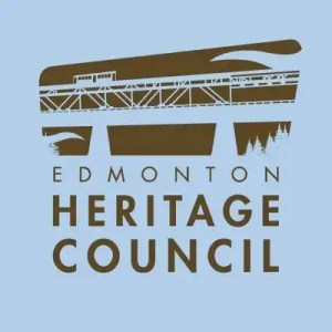 Edmonton Heritage Council, Square Loco