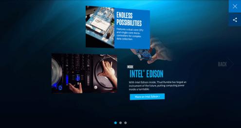 intel_turntable_inside