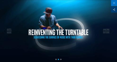 intel_turntable_intro