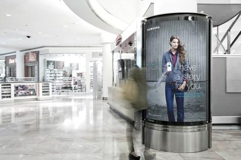 Samsung_Westfield_Story_BJ3Q3135_Layers_jb