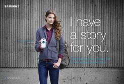 storygirl_485