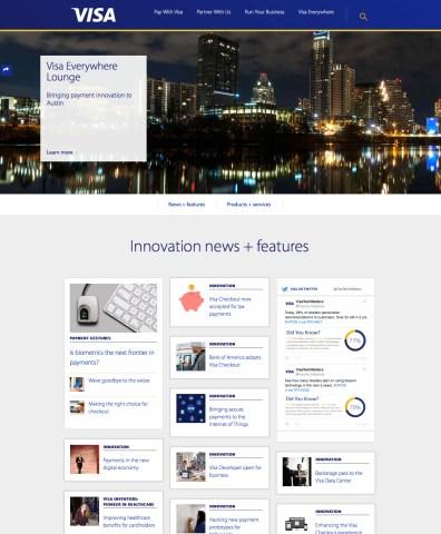 visa_content_innovation