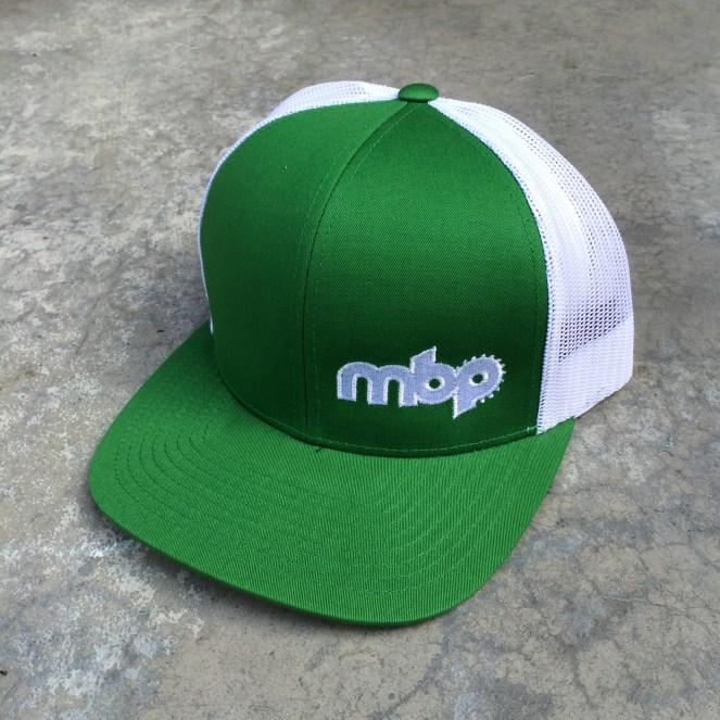 mbp_hat_green