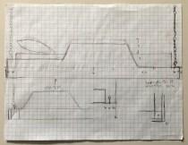 sketch_5