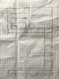 sketch_6