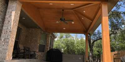 patio covers austin
