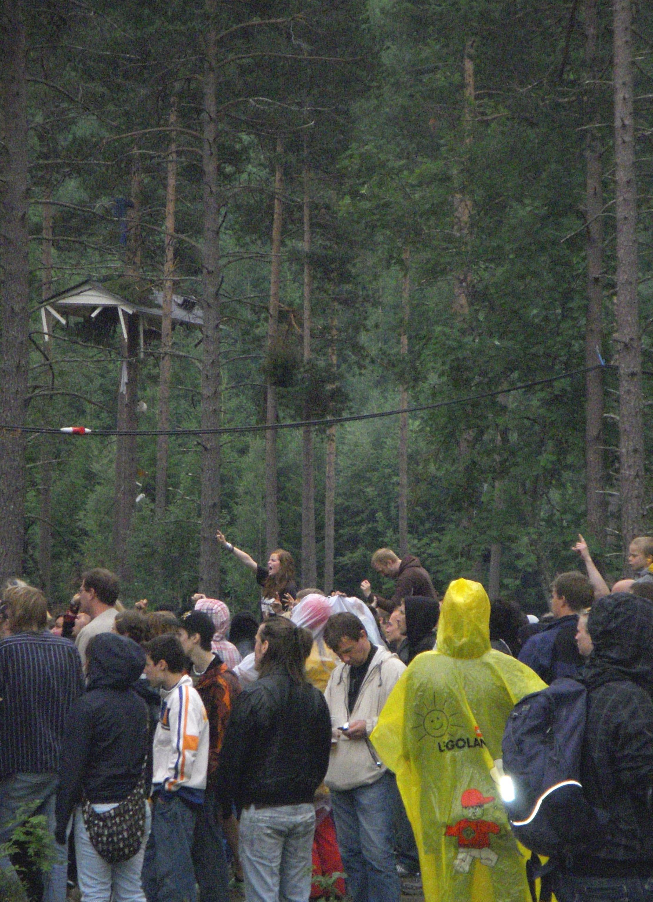 storasfestivalen