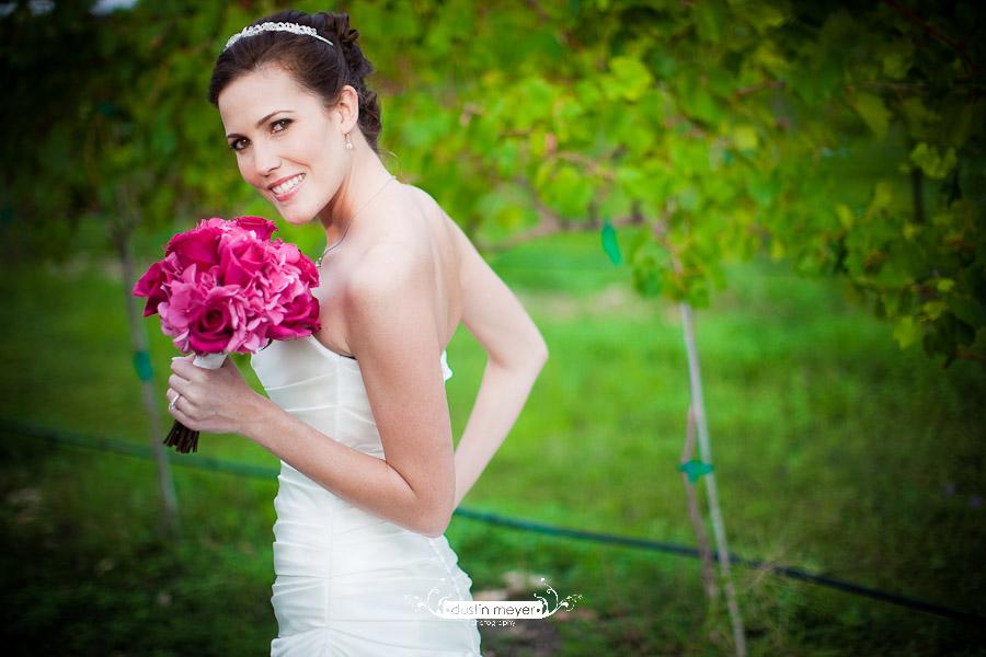Austin Wedding Photographer-9
