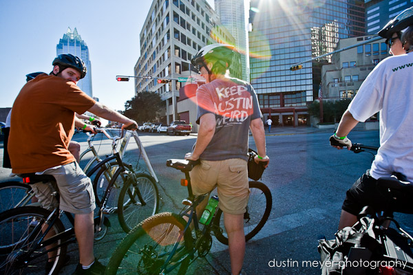 Eat Local Week: Urban Farms Bicycle Tour