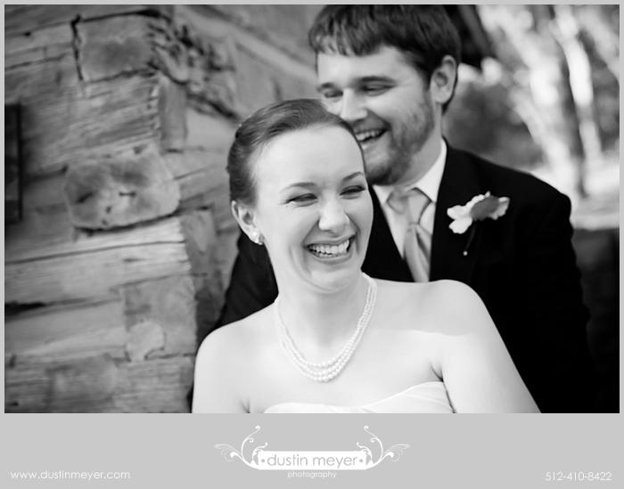 Courtney and Ryan Wedding