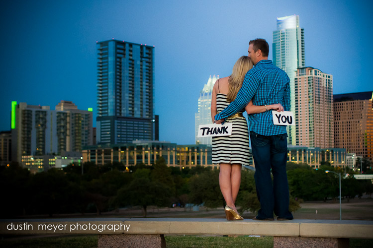 Sneak Peek: Sara and Ben engagement portraits