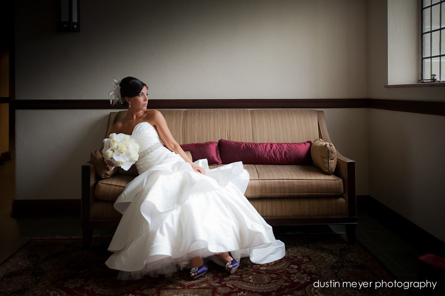 Houston Wedding Photographers-0003