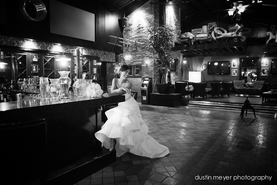 Houston Wedding Photographers-0006