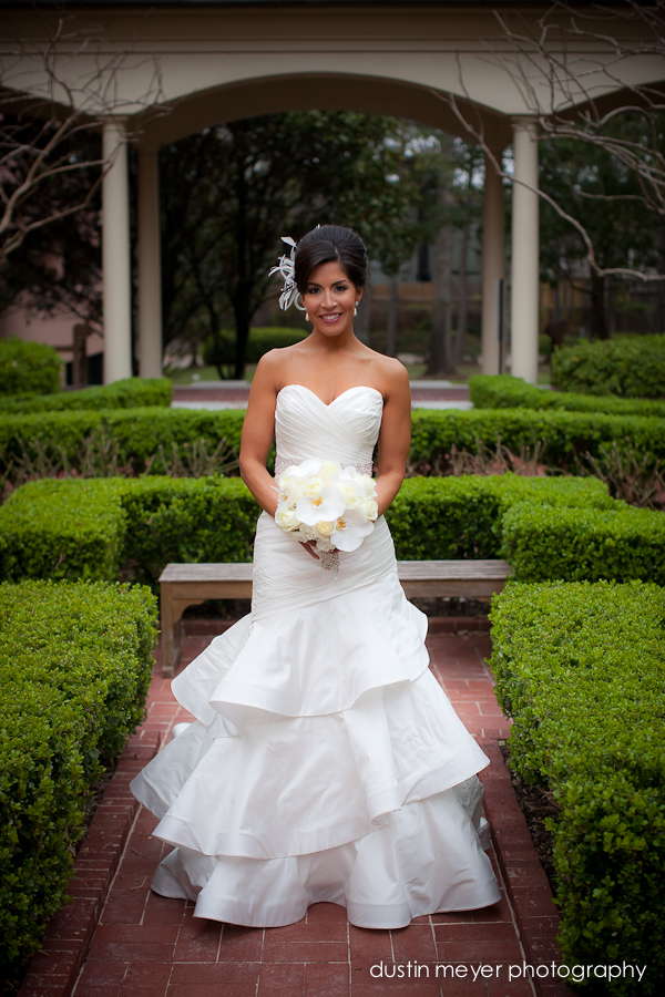 Houston Wedding Photographers-0009