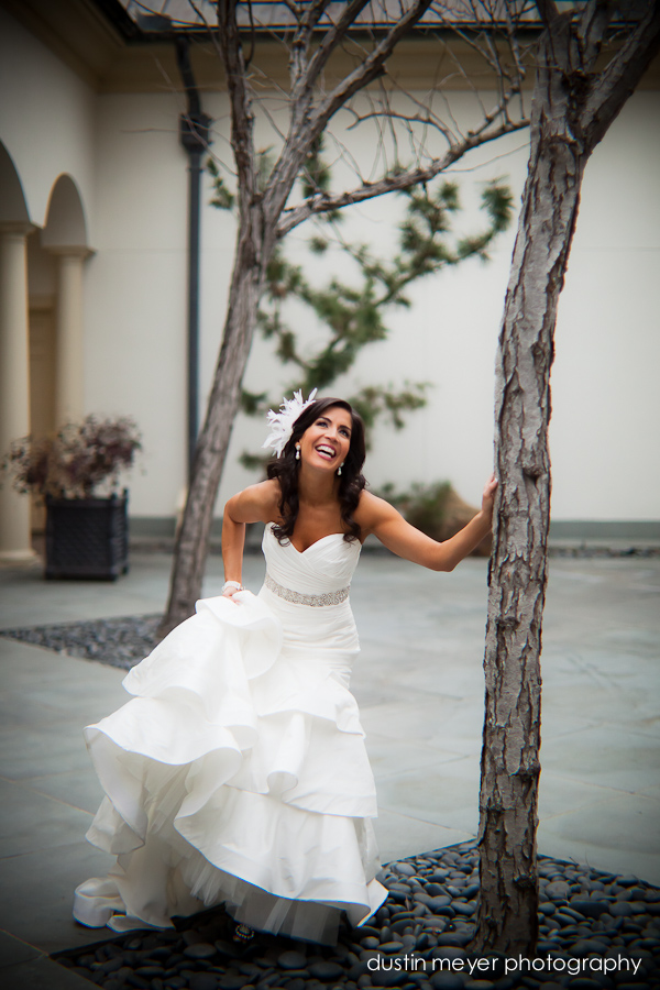Houston Wedding Photographers-0013