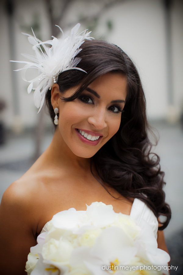 Houston Wedding Photographers-0014