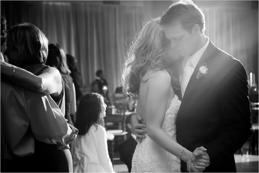 Austin Wedding: Shane and Jared