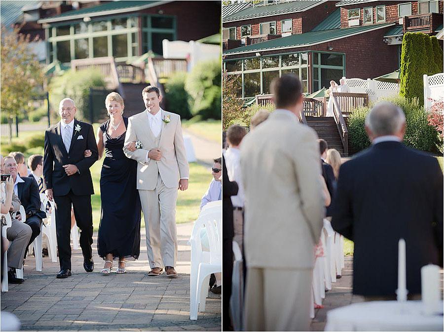 Austin Wedding Photographers 6