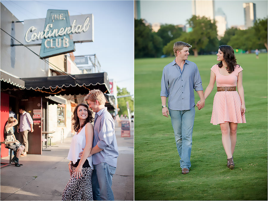 austin engagement portraits-4