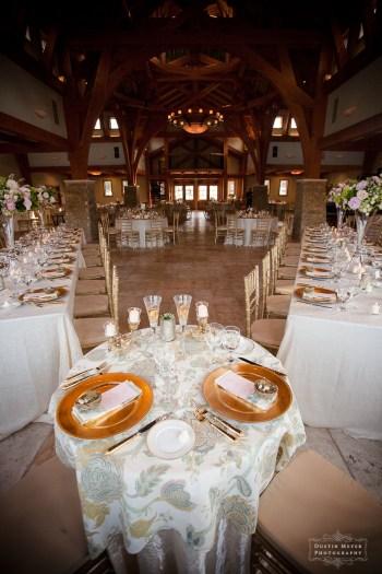 wedding florist camp lucy austin wedding photographers
