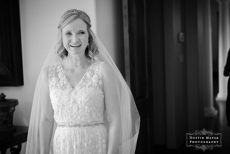 Wedding Dress, The Vineyard at Florence wedding, austin wedding Photographers