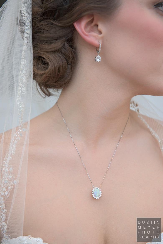 bride wedding bridal jewelry
