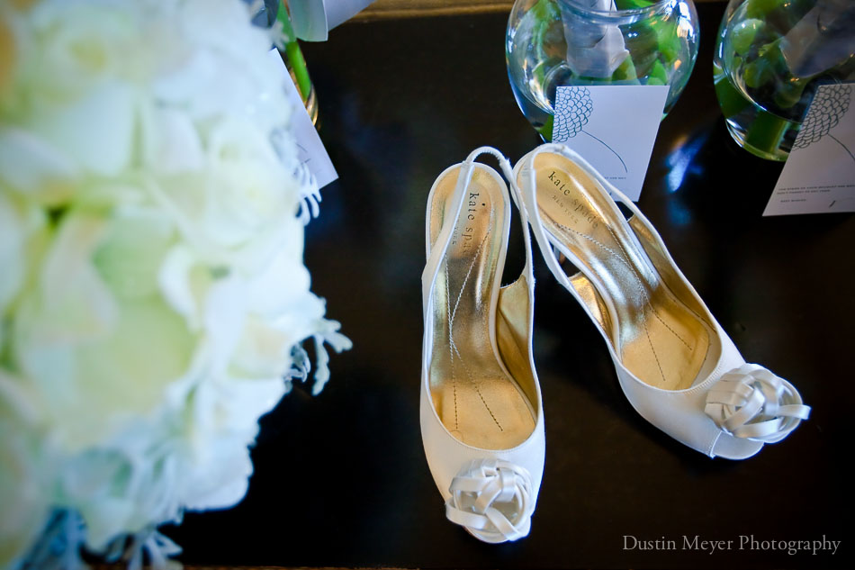 Barton Creek Resort Wedding Ceremony Reception Photos Photography