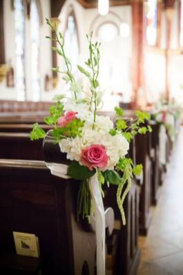 Saint Marys Cathedral Wedding Ceremony Photos Photography Austin Texas