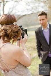 Wedding Photos Pictures Photography Austin Texas