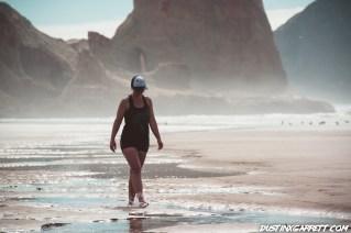 SurfSlam2018-4378
