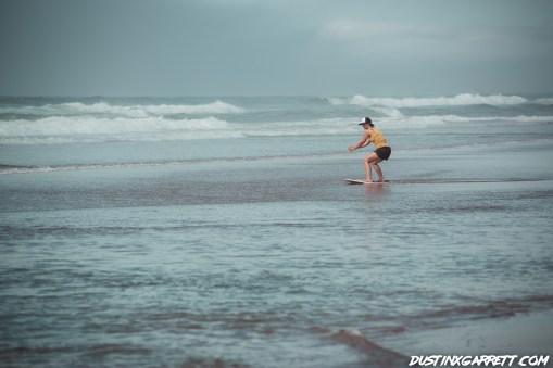 SurfSlam2018-4463