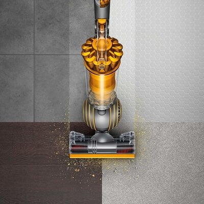 dyson multi floor 2 review
