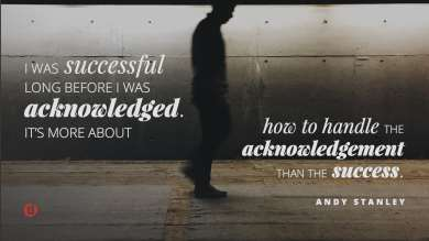 andy-stanley-success-1280x720