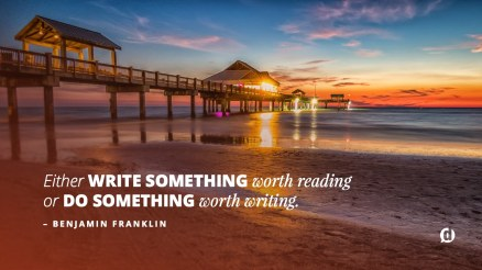 do-something-worth-writing-1280x720