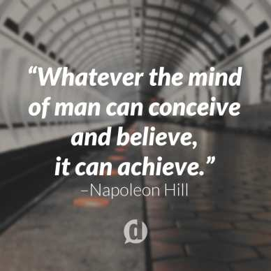 napoleon-hill-quote-900x900
